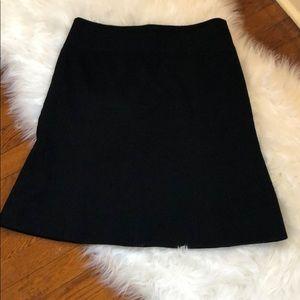 J.Crew Wool Skirt 6